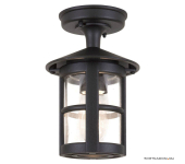 Elstead Lighting Hereford BL21A BLACK