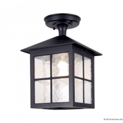 Elstead Lighting Winchester BL18A BLACK
